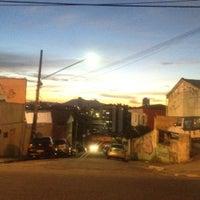 Photo taken at Tapioca da Matriz by Katia F. on 6/16/2012