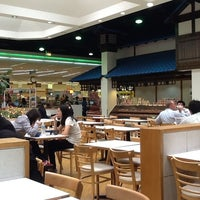 Photo taken at Mitsuwa Marketplace by Robert K. on 3/13/2012
