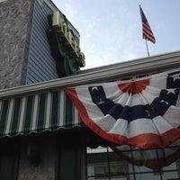 Photo taken at Klee's Bar & Grill by Eddie on 8/17/2012