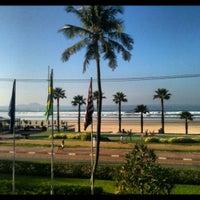 Photo taken at Casa Grande Hotel Resort & Spa by Roberta on 8/16/2012
