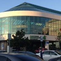 Photo taken at Destiny USA by Kyle C. on 8/2/2012