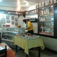 Photo taken at Ô Mineiro by Roberto A. on 7/15/2012