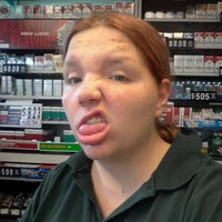 Photo taken at NOCO Express by Courtney T. on 9/6/2012