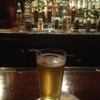 Снимок сделан в Casey's Irish Pub пользователем Ilunga C. 6/3/2012