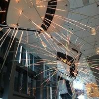 Photo taken at Seattle Art Museum by Sukyung J. on 6/16/2012