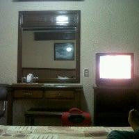 Foto tomada en San Antonio Hotel Tampico por AnaJaz M. el 6/30/2012