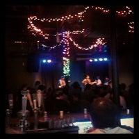 Photo taken at Kings by Garrett D. on 9/6/2012