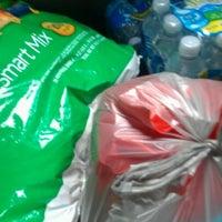 Photo taken at Walmart Supercenter by Detrick L. on 6/11/2012