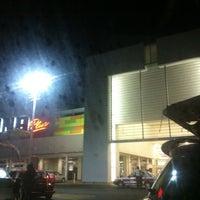 Photo taken at Soriana Hiper El Palmar by Daniel E. on 5/2/2012
