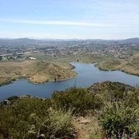 Photo prise au Rancho Bernardo Community Park par Linda S. le4/24/2012
