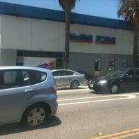 Photo taken at MacMall Retail Store by ɐlᴉʇʇu∀ ſ. on 6/29/2012