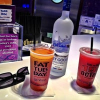 Photo taken at Fat Tuesday by Junior M. on 5/2/2012