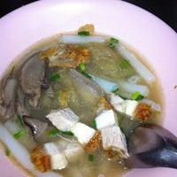 Foto scattata a Kuayjup Mr. Jo da FaNy M. il 6/24/2012