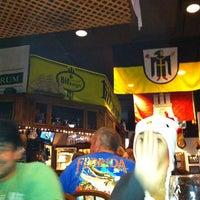 Photo taken at The Village Corner German Restaurant & Tavern by Destry P. on 6/10/2012