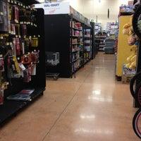 Foto tomada en Walmart por Uriel H. el 5/26/2012