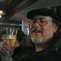Photo taken at The Brown Derby by Eden D. on 5/1/2012