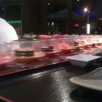 Photo taken at Tataki by Tim M. on 5/26/2012