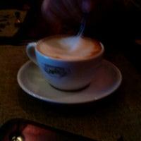 Снимок сделан в Split fusion restaurant / Спліт ф'южн-ресторан пользователем Zaderey A. 3/9/2012
