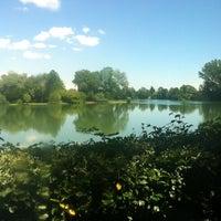 Photo taken at Pianeta Verde by Angelo G. on 6/13/2012