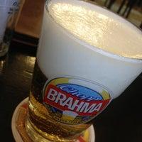 Foto tirada no(a) Blend Bar por Tiago G. em 2/24/2012