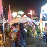 4/7/2012 tarihinde JanKung C.ziyaretçi tarafından Red Cross Fair 2012'de çekilen fotoğraf