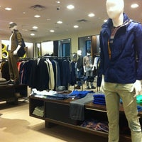 Photo taken at Saks Fifth Avenue by Renee E. on 8/4/2012