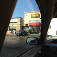 Photo taken at Pilot Travel Center by Jeanetta G. on 3/13/2012