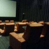 photo taken at ipic theaters pasadena by kurse l on 310