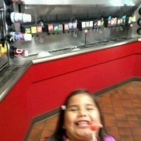 Photo taken at QuikTrip by Ross M. on 8/18/2012