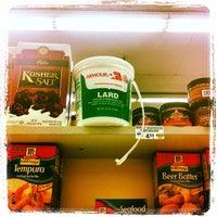 6/13/2012 tarihinde єяα ✨.ziyaretçi tarafından Safeway'de çekilen fotoğraf