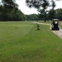 Photo taken at Centerton Country Club by Constantine A. on 7/27/2012