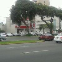 Photo taken at KFC by jossy q. on 3/23/2012
