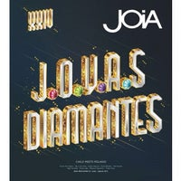 Photo taken at JOIA Magazine by Digipark Networks on 8/23/2012