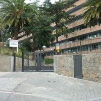 Foto tomada en ModpoW por Jordi B. el 4/9/2012