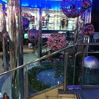 Снимок сделан в ТЦ «Метроград» пользователем Дима М. 3/17/2012