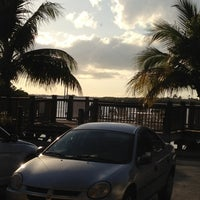 Photo taken at Courtyard Key West Waterfront by Mike J. on 5/20/2012