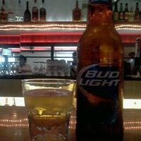 Photo taken at Studio Inn Lounge by Brent G. on 6/12/2012