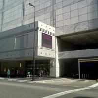 Снимок сделан в Broadway Playhouse пользователем Bob K. 6/13/2012