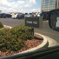 Photo taken at Starbucks by Jesse H. on 8/19/2012
