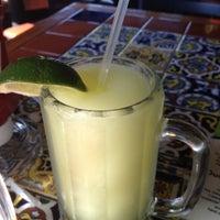 Foto tomada en Chili's Grill & Bar por Sh'Rhonda G. el 7/31/2012