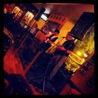 Photo taken at Kitty O'Sheas by Pam A. on 6/5/2012