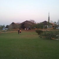 Photo taken at English Camp by su s. on 9/9/2012
