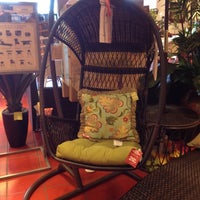 Photo taken at Pier 1 Imports by Suzie C. on 7/1/2012