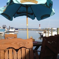 Photo taken at Dock Of The Bay by Tammi 🐾 C. on 6/8/2012
