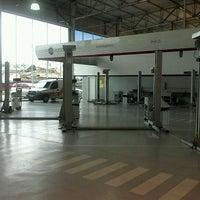 5/15/2012 tarihinde Rodoeng T.ziyaretçi tarafından Hyundai Sinal'de çekilen fotoğraf