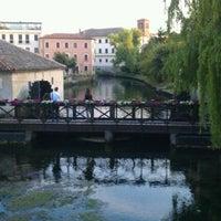 Foto scattata a Hotel Spessotto da vittorio m. il 5/10/2012
