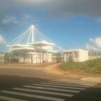 Photo taken at Instituto Inova by Edson P. on 4/18/2012