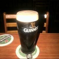 Photo taken at Restoran & Pub Country Barn by Weechia G. on 2/27/2012