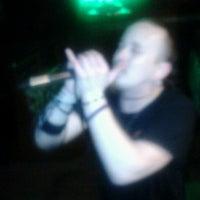 Photo taken at Ladd's Inn by Kaelyn S. on 4/11/2012