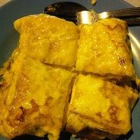 Photo taken at Restoran Spicy Kitchen by 웨이 악기 on 4/25/2012